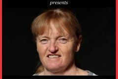 Sue-framed