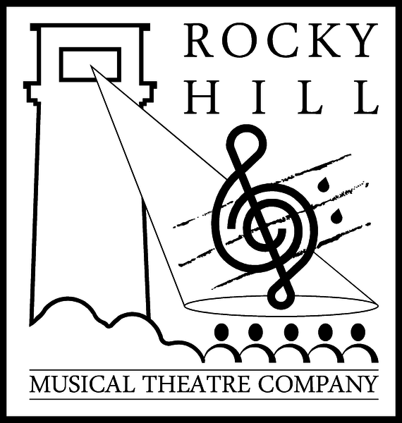 Rocky Hill Musical Theatre Company
