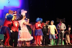 Seussical10
